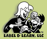 sign learning logo